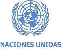 Objetivos desarrollo milenio y sostenible