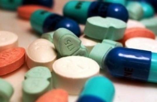 Tratamiento post exposición de VIH