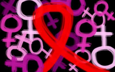 El VIH en las mujeres