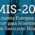 Encuesta Europea por Internet para Hombres que tienen Sexo con Hombres2017 (EMIS 2017), dirigida a hombres gais, bisexuales y otros HSH.