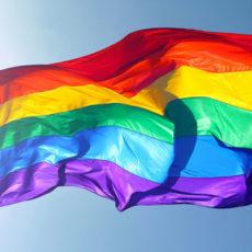 Día Internacional del Orgullo LGTB 2018