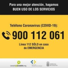 CORONAVIRUS Assistance