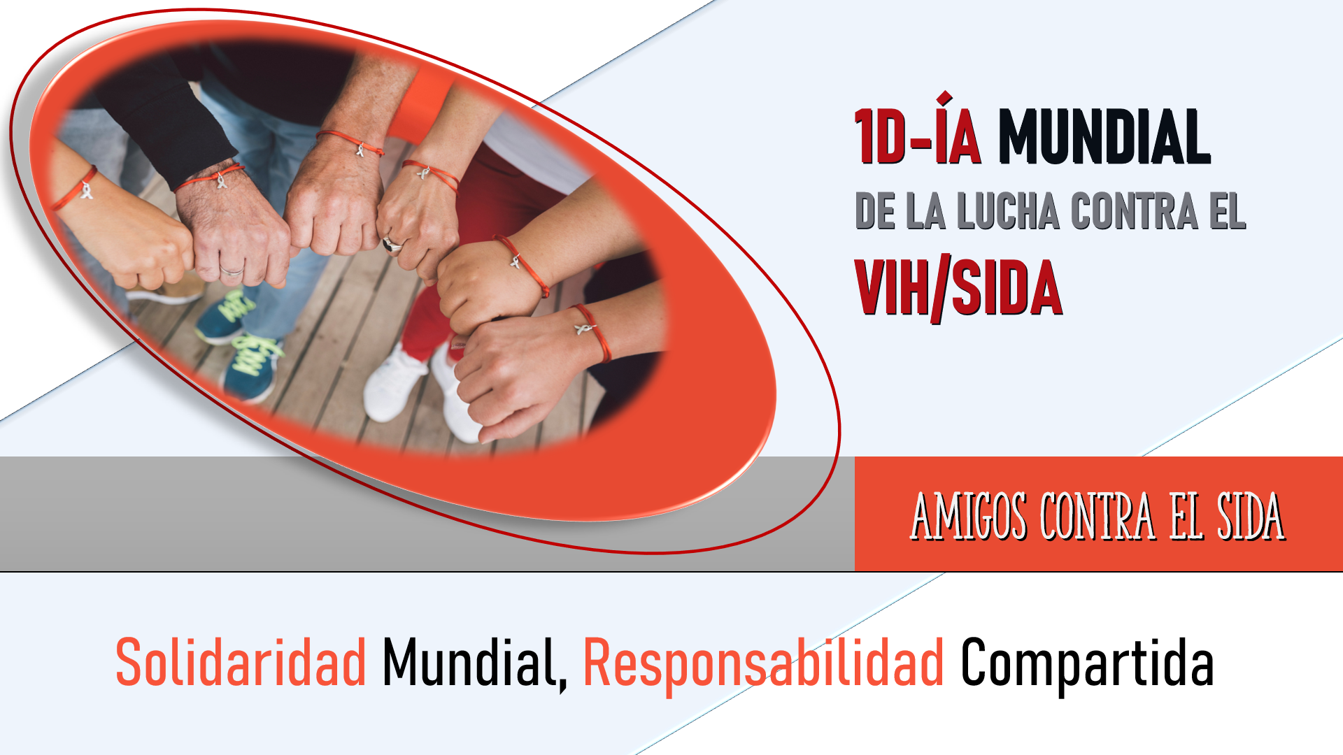 Dia mundial SIDA 3